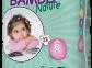 310136 packaging - L